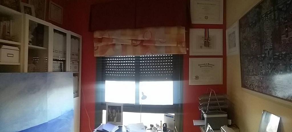 Foto - Piso en alquiler en Macarena en Sevilla - 299421294