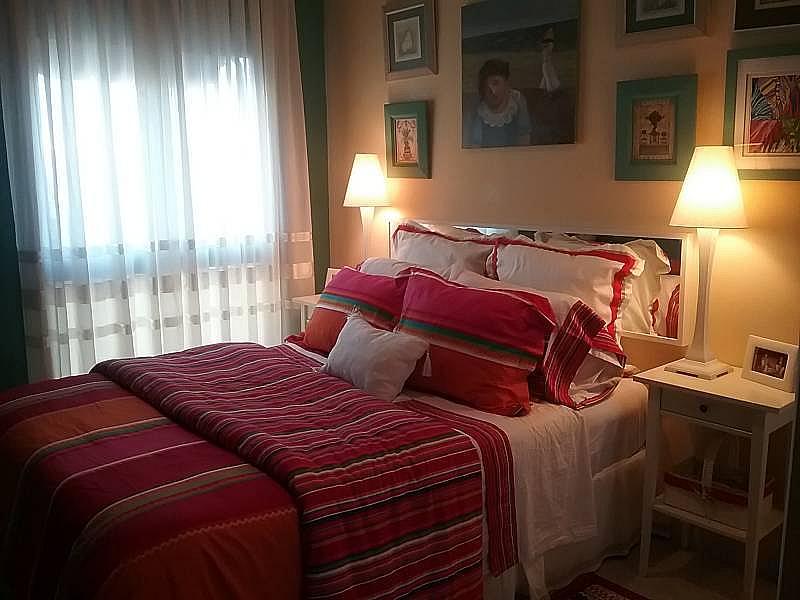 Foto - Piso en alquiler en Macarena en Sevilla - 299421297
