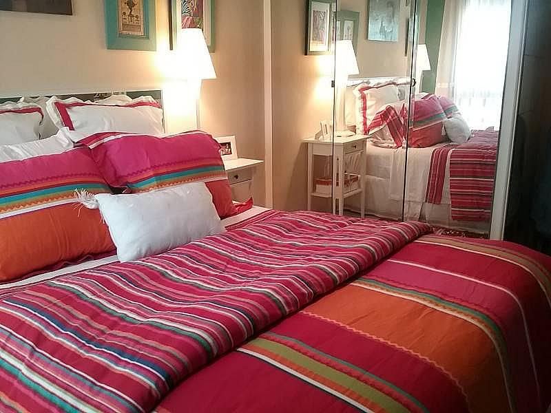 Foto - Piso en alquiler en Macarena en Sevilla - 299421300
