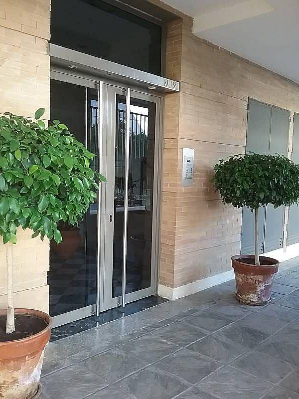 Foto - Piso en alquiler en Macarena en Sevilla - 299421312