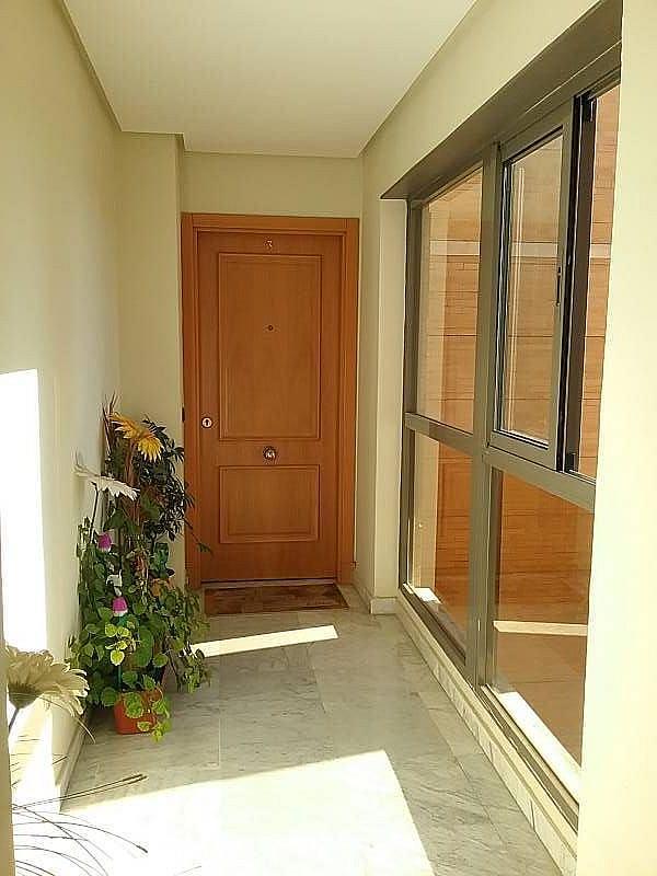 Foto - Piso en alquiler en Macarena en Sevilla - 299421315