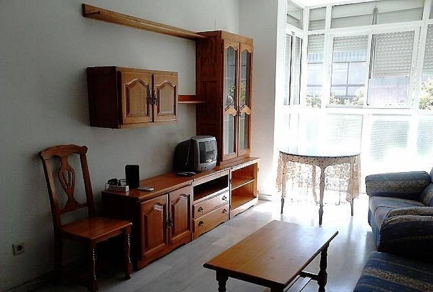 Foto - Piso en alquiler en Bami en Sevilla - 299421348