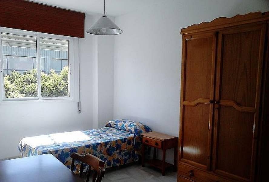 Foto - Piso en alquiler en Bami en Sevilla - 299421360