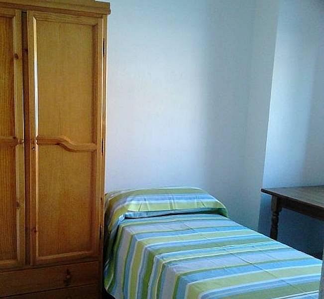 Foto - Piso en alquiler en Bami en Sevilla - 299421372