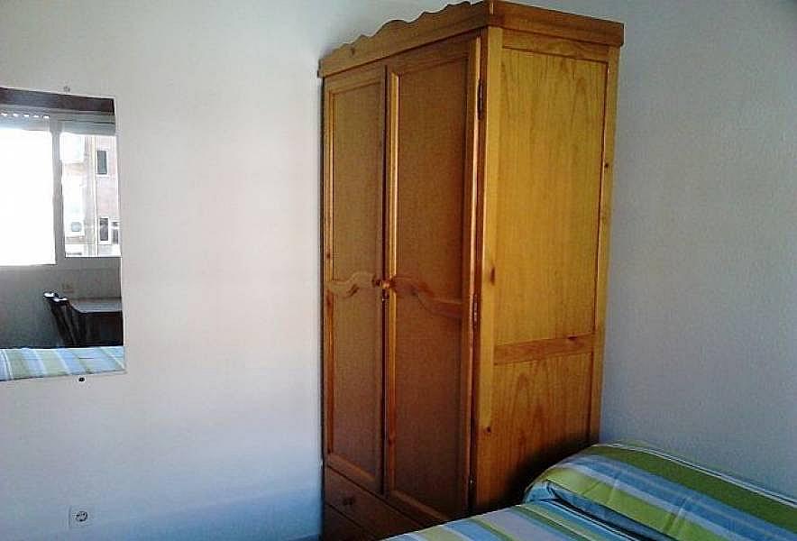 Foto - Piso en alquiler en Bami en Sevilla - 299421375