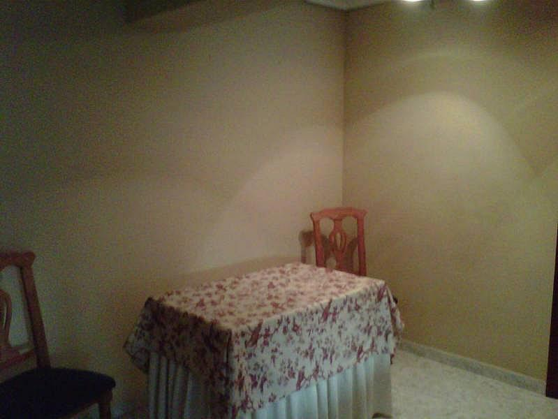 Foto - Piso en alquiler en Cerro - Amate en Sevilla - 301083914