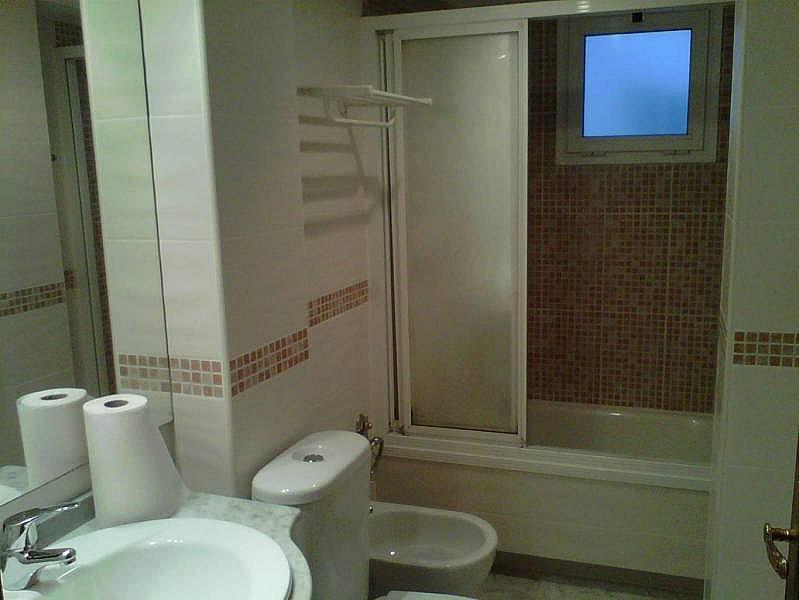 Foto - Piso en alquiler en Cerro - Amate en Sevilla - 301083920
