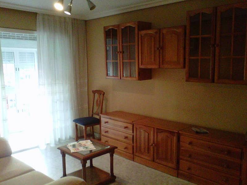 Foto - Piso en alquiler en Cerro - Amate en Sevilla - 301083935