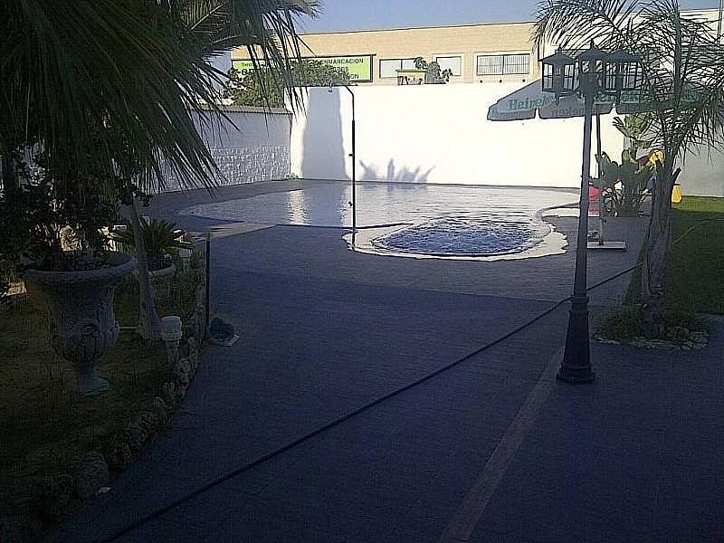 Foto - Casa en alquiler en Montequinto en Dos Hermanas - 305744759