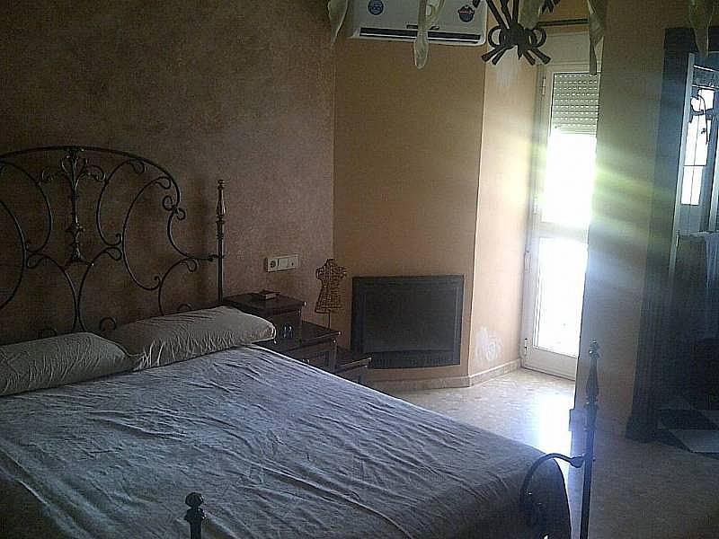 Foto - Casa en alquiler en Montequinto en Dos Hermanas - 305744777