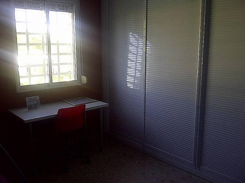Foto - Casa en alquiler en Montequinto en Dos Hermanas - 305744783