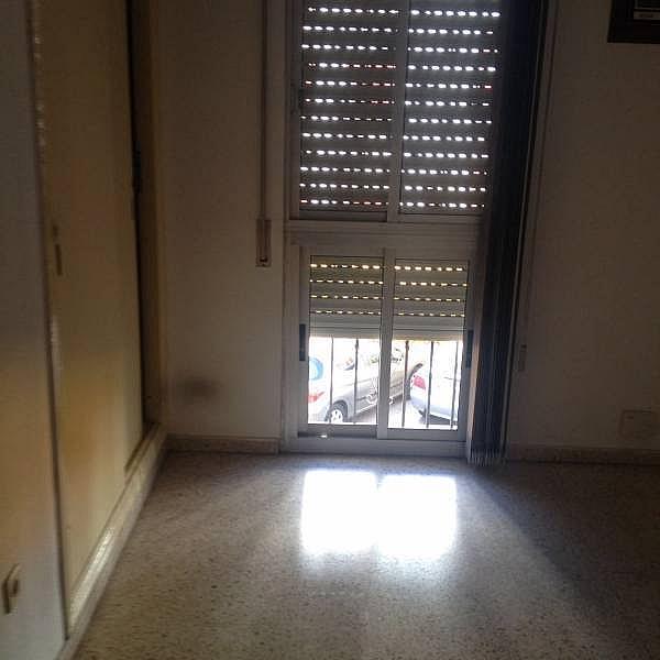 Foto - Piso en alquiler en Pío XII  en Sevilla - 308240399
