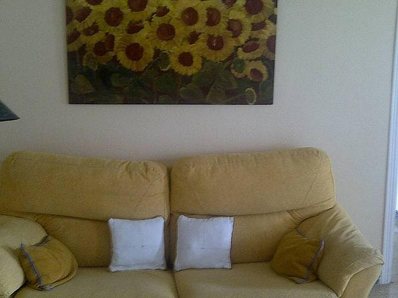 Foto - Piso en alquiler en Dos Hermanas - 312279603