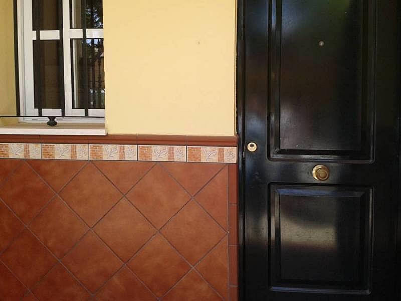 Foto - Casa en alquiler en Dos Hermanas - 313009996