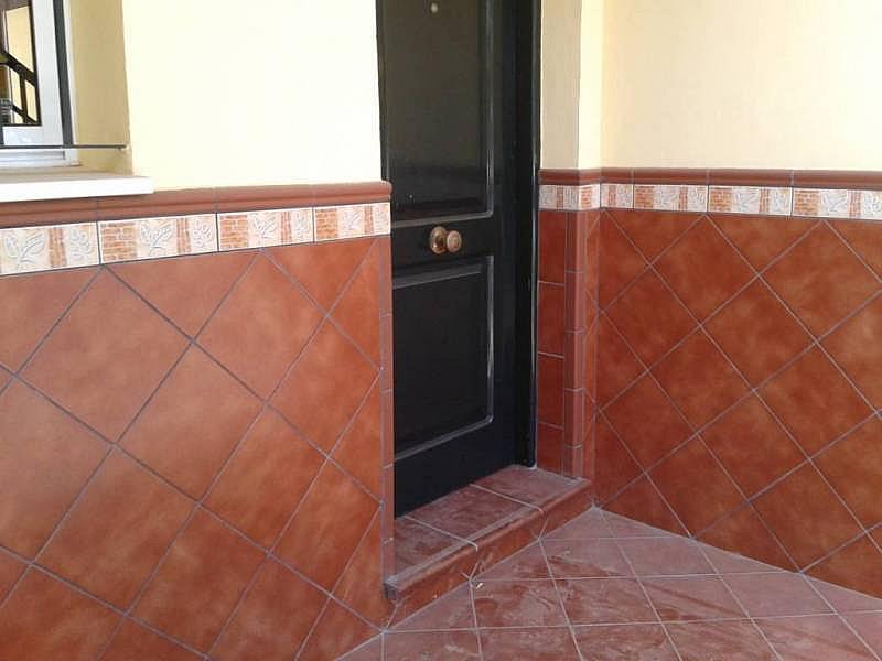 Foto - Casa en alquiler en Dos Hermanas - 313009999