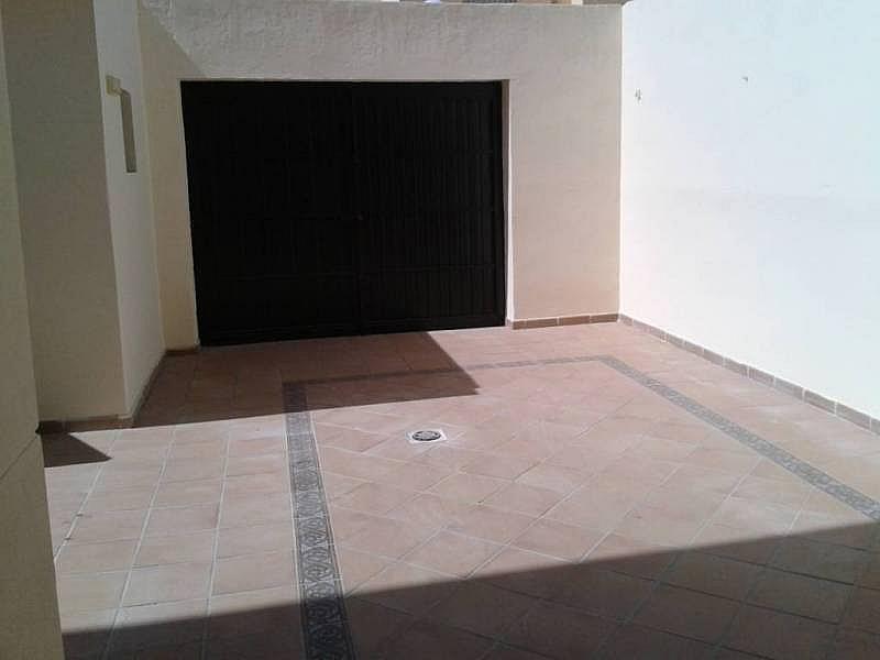 Foto - Casa en alquiler en Dos Hermanas - 313010002