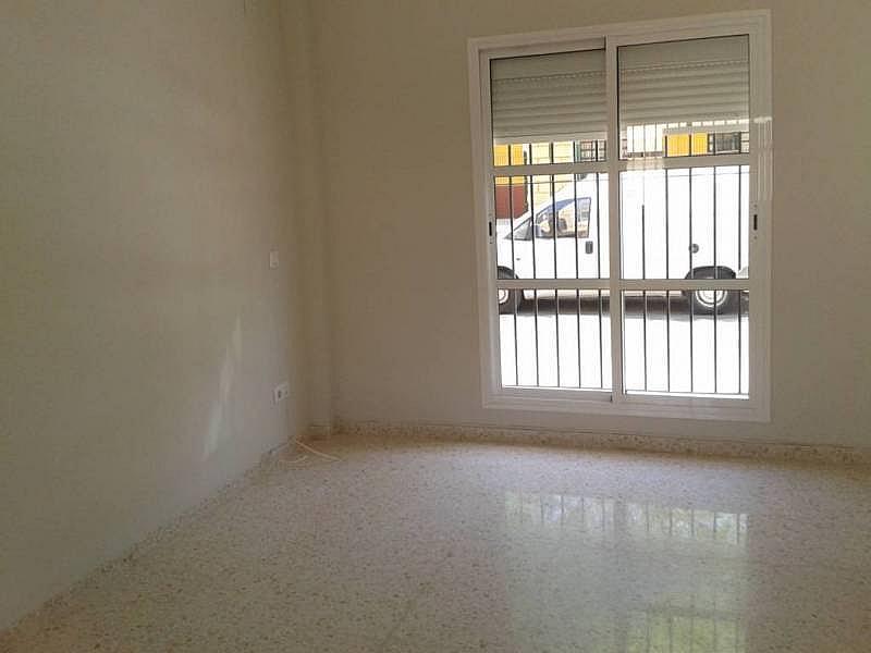 Foto - Casa en alquiler en Dos Hermanas - 313010011