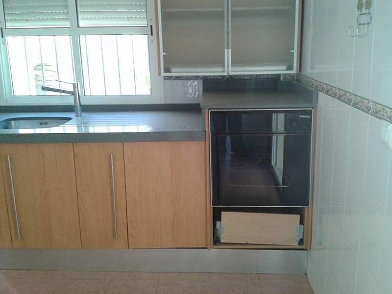 Foto - Casa en alquiler en Dos Hermanas - 313010017