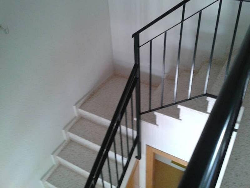 Foto - Casa en alquiler en Dos Hermanas - 313010020