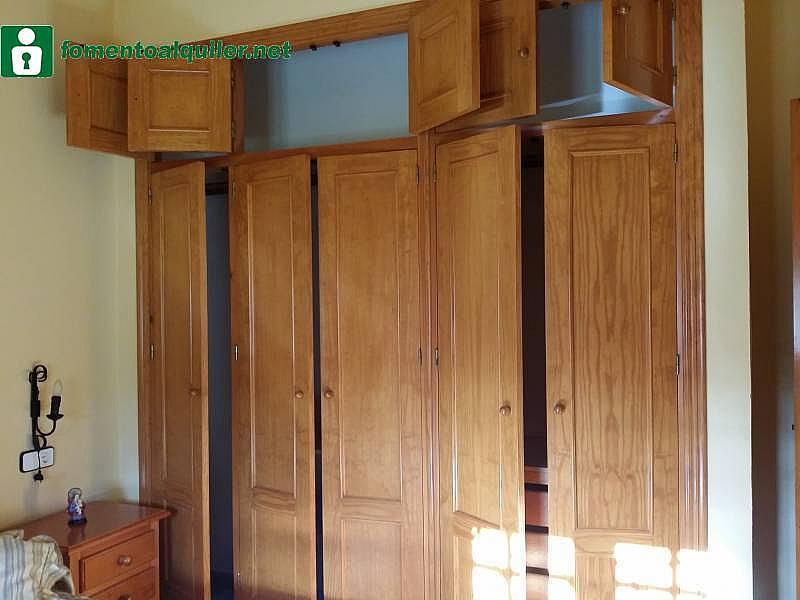 Foto - Casa en alquiler en Dos Hermanas - 316118703
