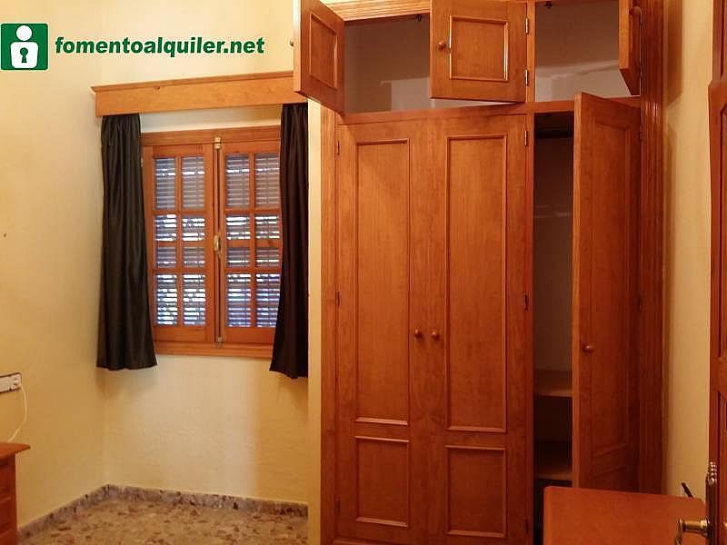 Foto - Casa en alquiler en Dos Hermanas - 316118712