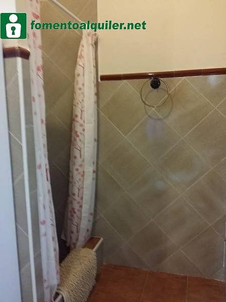 Foto - Casa en alquiler en Dos Hermanas - 316118718