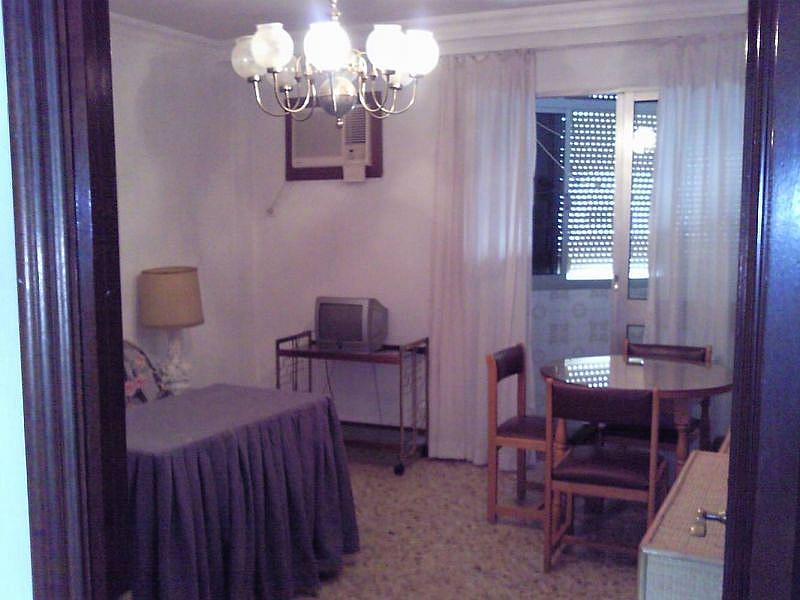 Foto - Piso en alquiler en Distrito Sur en Sevilla - 320954124