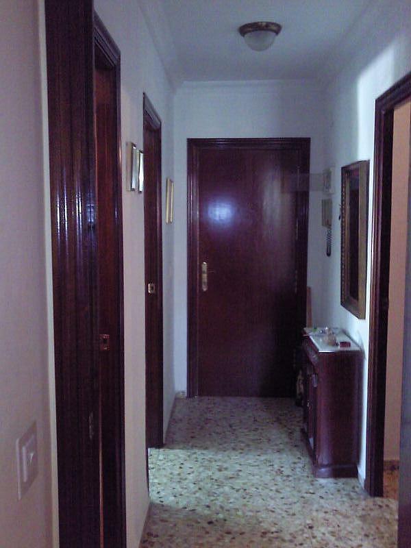 Foto - Piso en alquiler en Distrito Sur en Sevilla - 320954130