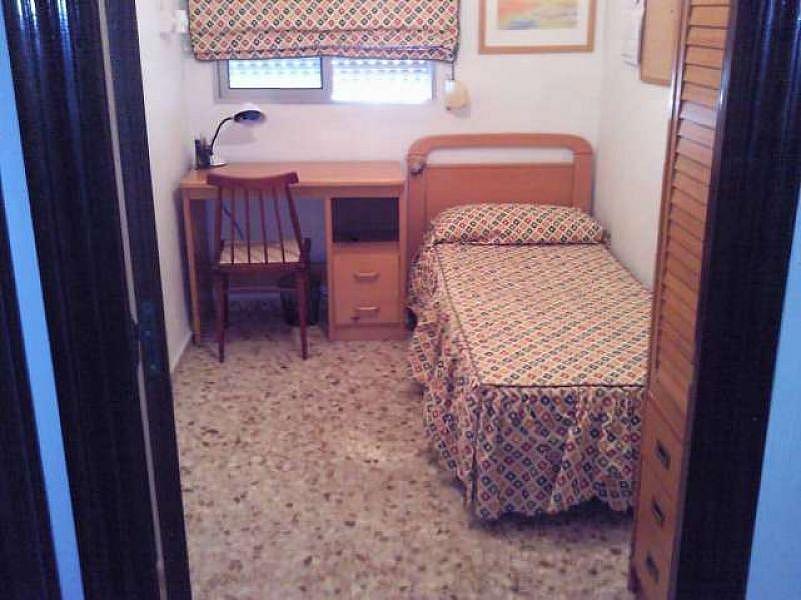Foto - Piso en alquiler en Distrito Sur en Sevilla - 320954136