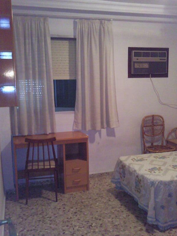 Foto - Piso en alquiler en Distrito Sur en Sevilla - 320954139