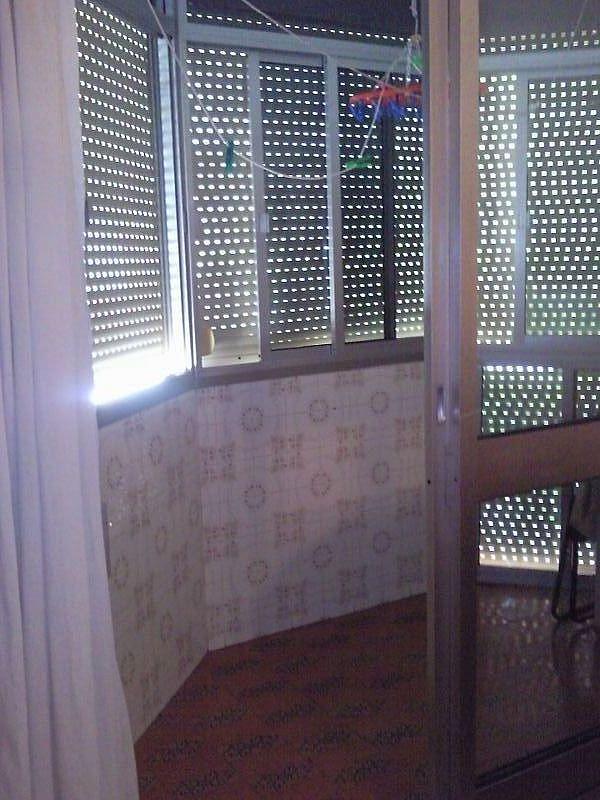 Foto - Piso en alquiler en Distrito Sur en Sevilla - 320954145