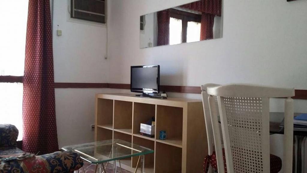 Foto - Apartamento en alquiler en Arenal en Sevilla - 322274399