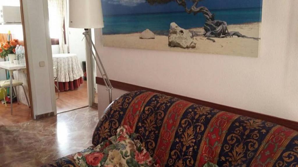 Foto - Apartamento en alquiler en Arenal en Sevilla - 322274402