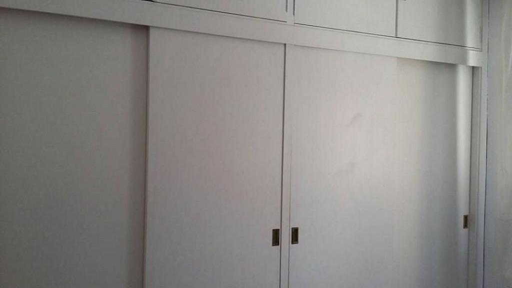 Foto - Apartamento en alquiler en Arenal en Sevilla - 322274405