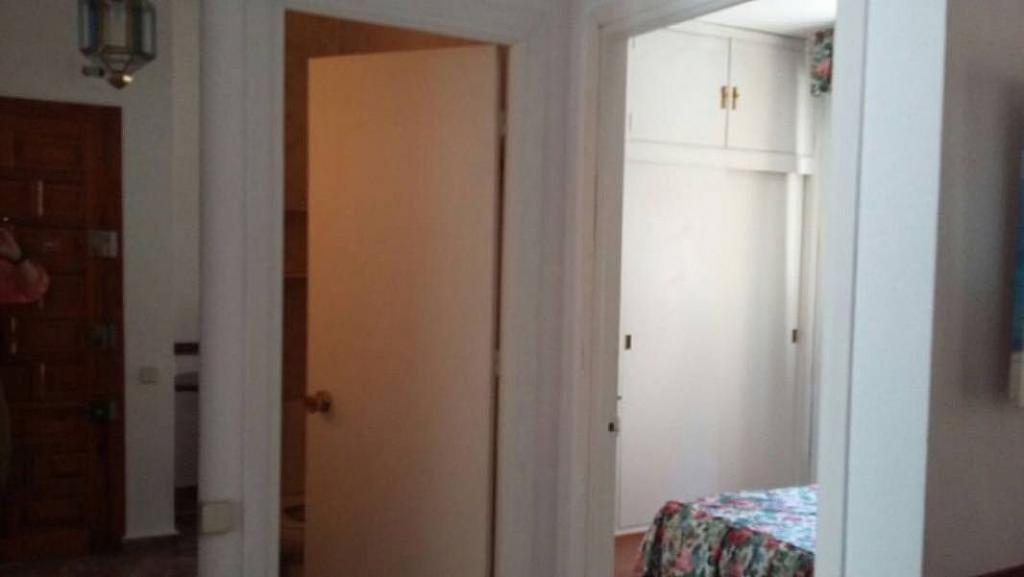 Foto - Apartamento en alquiler en Arenal en Sevilla - 322274408
