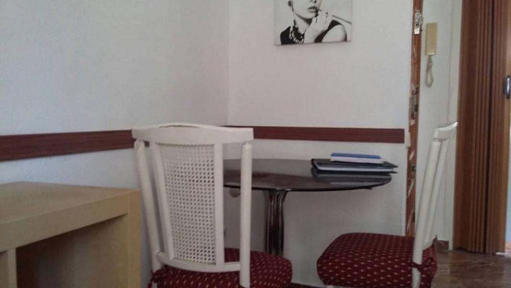 Foto - Apartamento en alquiler en Arenal en Sevilla - 322274411
