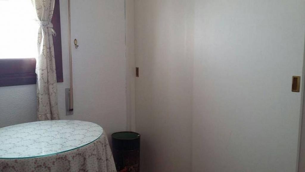 Foto - Apartamento en alquiler en Arenal en Sevilla - 322274414