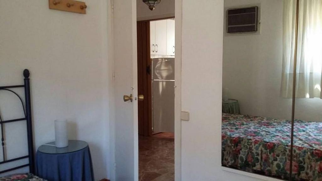 Foto - Apartamento en alquiler en Arenal en Sevilla - 322274417