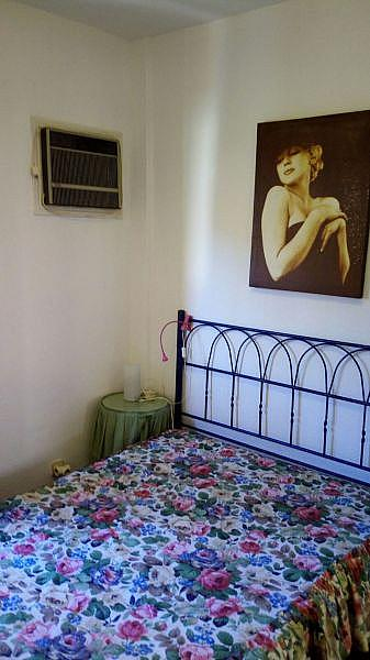 Foto - Apartamento en alquiler en Arenal en Sevilla - 322274420