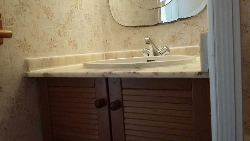 Foto - Apartamento en alquiler en Arenal en Sevilla - 322274423