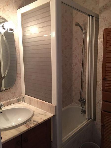 Foto - Apartamento en alquiler en Arenal en Sevilla - 322274426