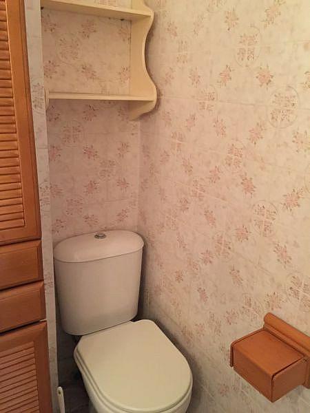 Foto - Apartamento en alquiler en Arenal en Sevilla - 322274429