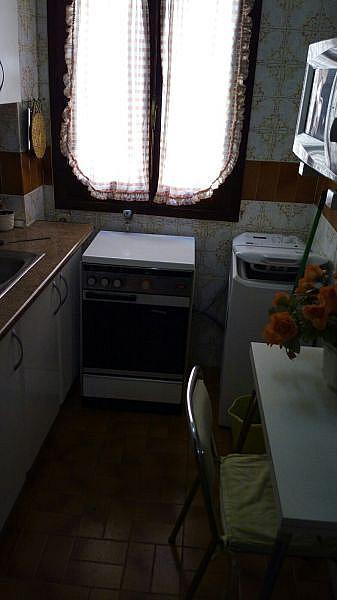 Foto - Apartamento en alquiler en Arenal en Sevilla - 322274432