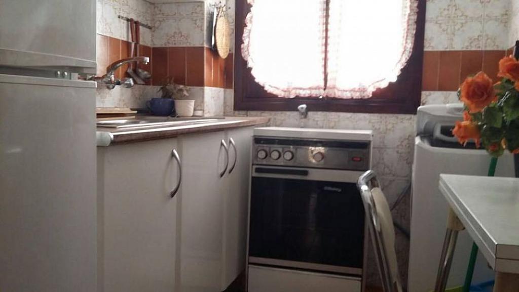 Foto - Apartamento en alquiler en Arenal en Sevilla - 322274435