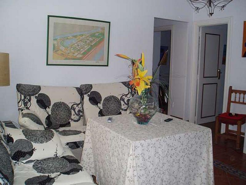 Foto - Piso en alquiler en Bami en Sevilla - 322772255
