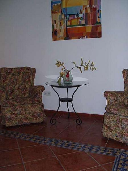 Foto - Piso en alquiler en Bami en Sevilla - 322772258