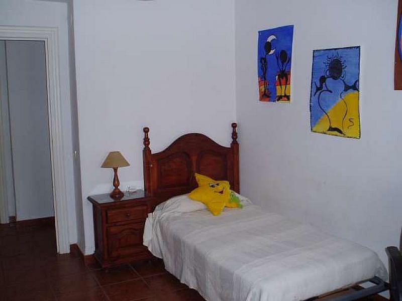 Foto - Piso en alquiler en Bami en Sevilla - 322772270