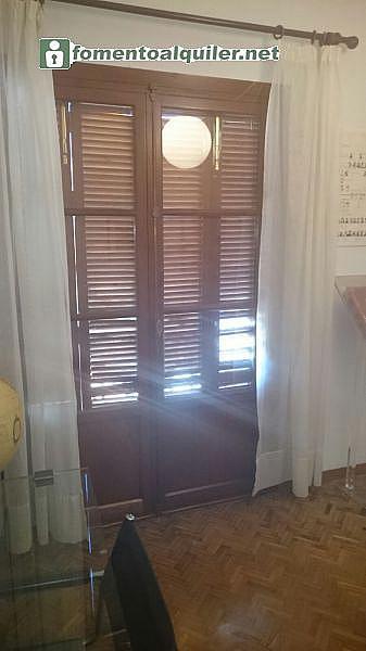 Foto - Piso en alquiler en Santa Cruz en Sevilla - 323231590