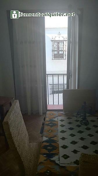 Foto - Piso en alquiler en Santa Cruz en Sevilla - 323231599