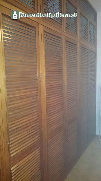 Foto - Piso en alquiler en Santa Cruz en Sevilla - 323231614